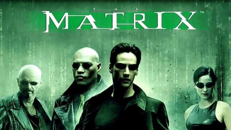 https: img-k.okeinfo.net content 2017 03 18 206 1645989 film-baru-matrix-dipastikan-bukan-reboot-atau-remake-uzFr8hUHtK.jpg