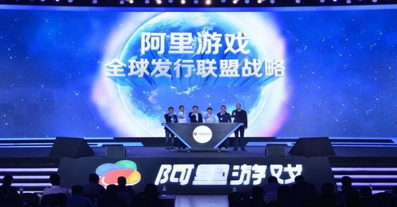https: img-k.okeinfo.net content 2017 03 18 207 1646173 alibaba-gelontorkan-dana-usd145-juta-untuk-industri-game-mobile-69cyw7cH2B.jpg