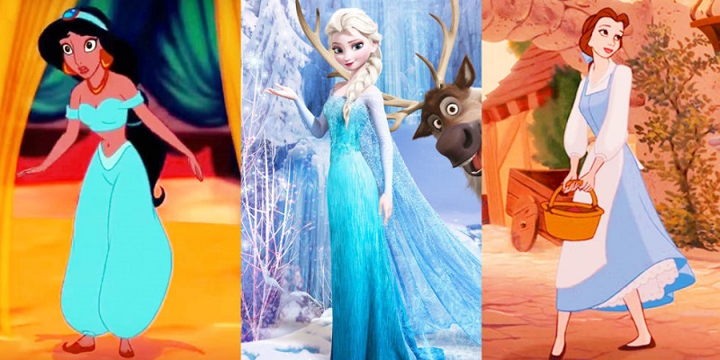 https: img-k.okeinfo.net content 2017 03 19 194 1646544 ternyata-ini-toh-alasan-karakter-princess-disney-selalu-kenakan-gaun-warna-biru-tulbbHzG9l.jpg