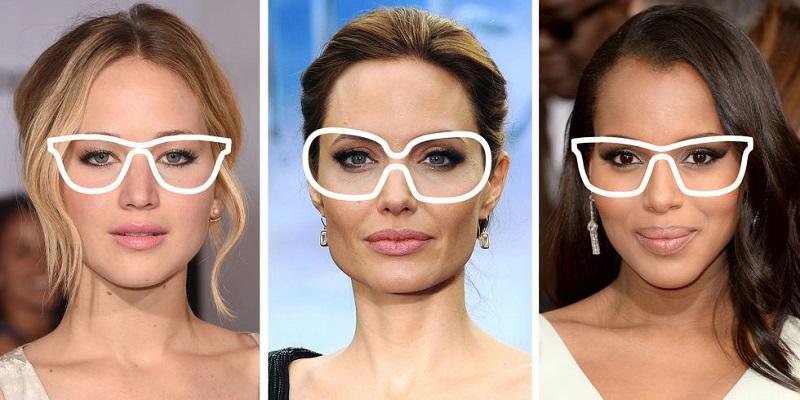 https: img-k.okeinfo.net content 2017 03 19 194 1646690 tips-memilih-frame-kacamata-sesuai-dengan-bentuk-wajah-KXpewguZT7.jpg