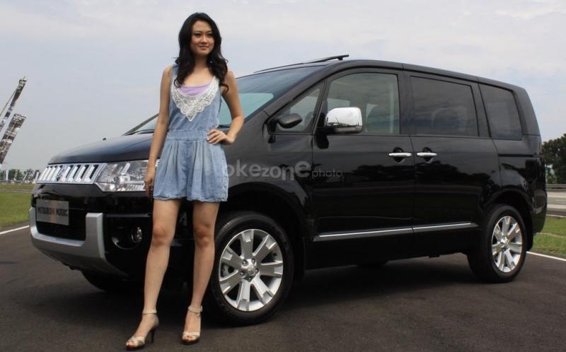 https: img-k.okeinfo.net content 2017 03 20 15 1647599 masalah-pada-airbag-mitsubishi-indonesia-recall-995-delica-IAElVxoKrC.jpg