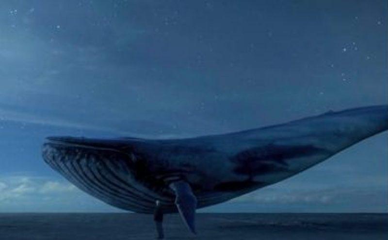 https: img-k.okeinfo.net content 2017 03 20 18 1647404 blue-whale-permainan-maut-yang-disebut-tewaskan-130-remaja-rusia-XxlaNgoLlP.jpg