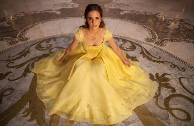 https: img-k.okeinfo.net content 2017 03 20 194 1647621 ingin-tampil-bak-princess-belle-di-beauty-and-the-beast-kenakan-kalung-ini-jKiSHRsvNC.jpg