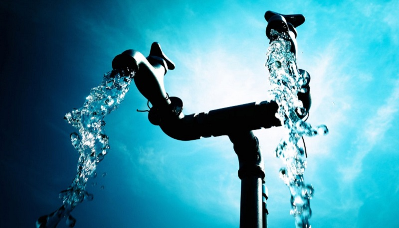 https img k okeinfo net content 2017 03 20 278 1647387 gandeng perusahaan korsel adhi karya rambah bisnis air bersih g22HKyuRku jpg
