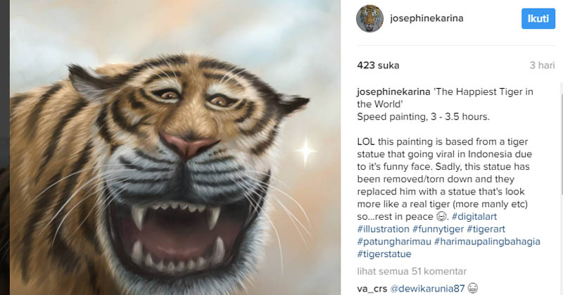 https: img-k.okeinfo.net content 2017 03 21 207 1648041 keren-macan-cisewu-disulap-jadi-lukisan-oOzIdxHWqX.jpg