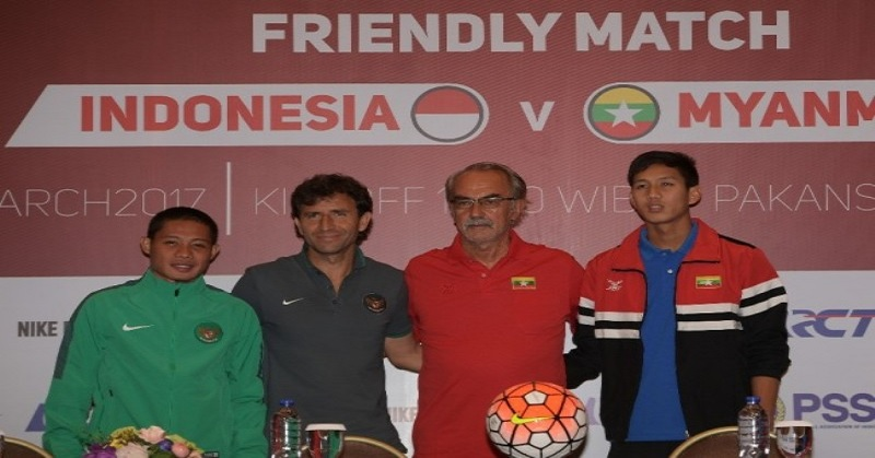 https: img-k.okeinfo.net content 2017 03 21 207 1648054 jelang-laga-indonesia-vs-myanmar-netizen-doakan-timnas-QFtx3PghSh.jpg