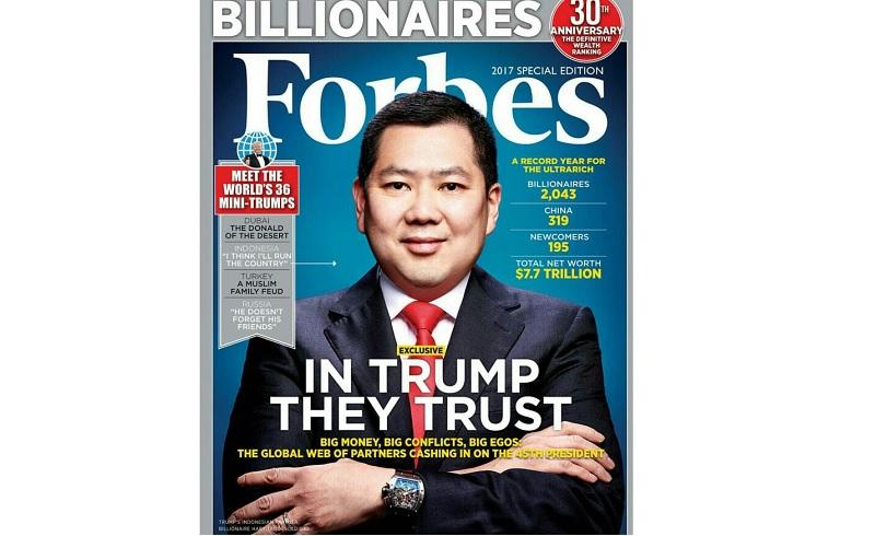 https: img-k.okeinfo.net content 2017 03 21 320 1648362 business-hits-mantap-hary-tanoesoedibjo-jadi-cover-majalah-forbes-SMWBIE8FZh.jpg