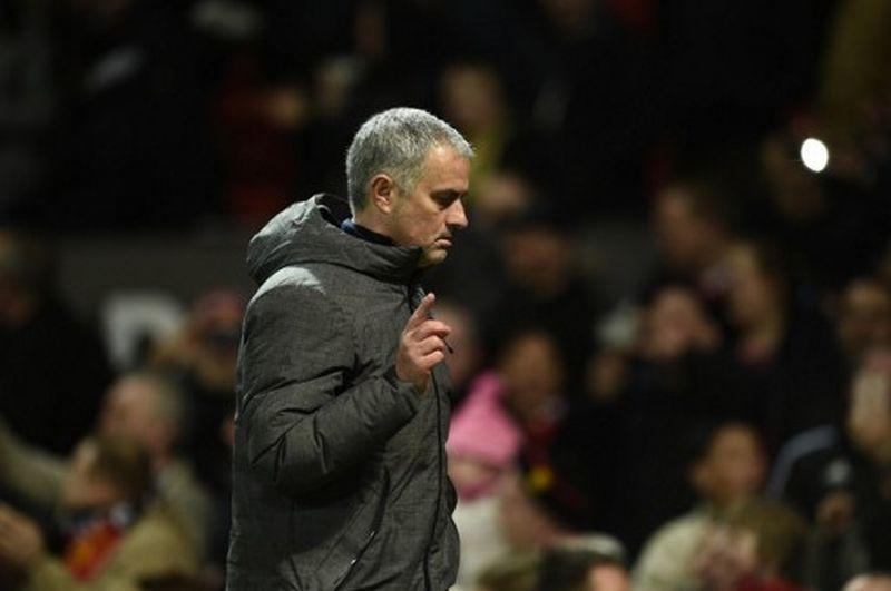 https: img-k.okeinfo.net content 2017 03 21 45 1647783 gabung-manchester-united-jose-mourinho-mengaku-lebih-matang-9Izvezlf8p.jpg