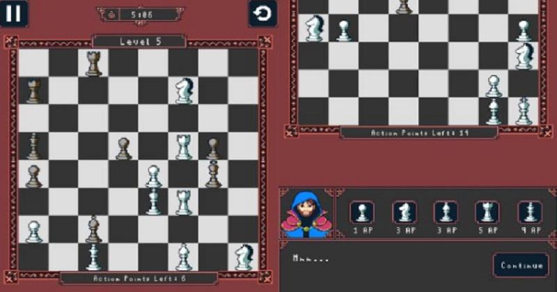 https: img-k.okeinfo.net content 2017 03 23 326 1650216 deretan-game-gratis-terbaik-di-iphone-1-TnTDHOvg7Y.jpg