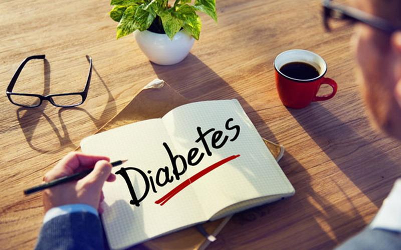 https: img-k.okeinfo.net content 2017 03 27 481 1651970 hati-hati-komplikasi-diabetes-bisa-sebabkan-neuropati-V63TmTEQkq.jpg