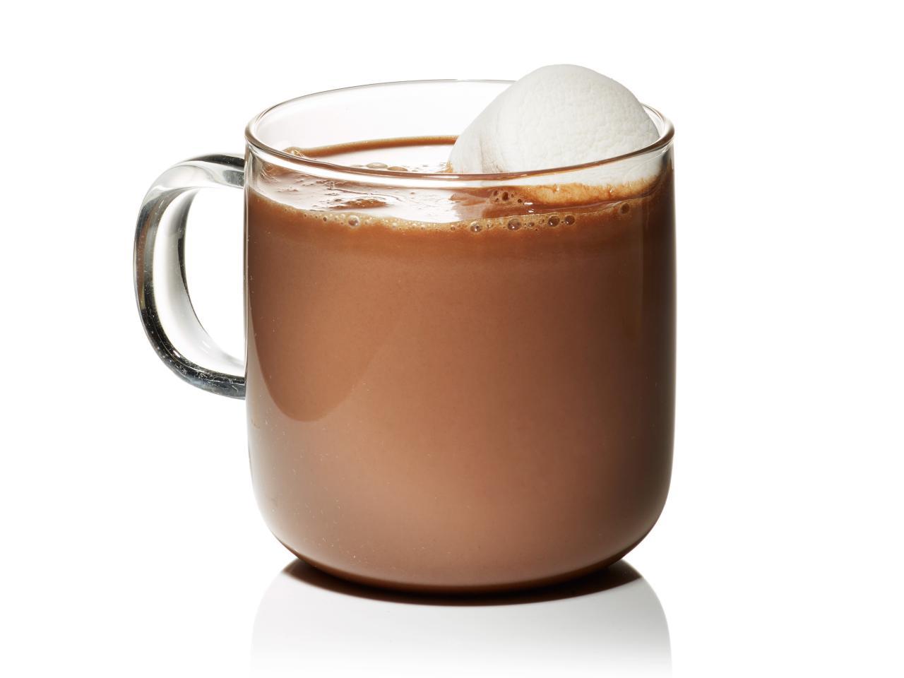 https: img-k.okeinfo.net content 2017 03 27 481 1652506 jangan-terlalu-sering-minum-cokelat-hangat-ini-alasannya-UGWuMDuu5Y.jpeg