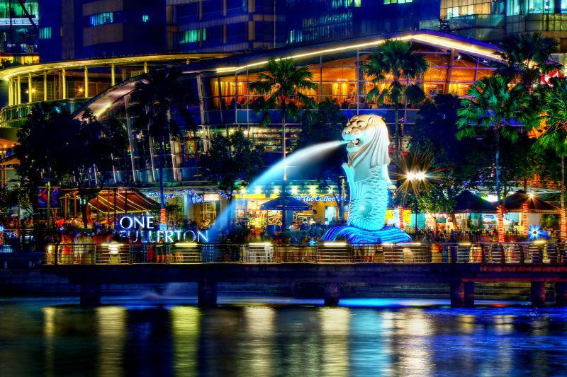 https: img-k.okeinfo.net content 2017 03 31 406 1655855 pilihan-tempat-makan-favorit-wisatawan-di-singapura-WtcvFajRBE.jpg