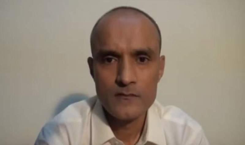 https: img-k.okeinfo.net content 2017 04 10 18 1663871 pakistan-jatuhkan-vonis-mati-untuk-mata-mata-india-AxfvS2SQcW.jpg