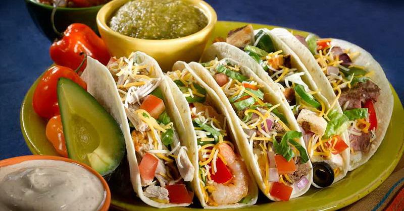 https: img-k.okeinfo.net content 2017 04 10 298 1663497 3-kuliner-khas-meksiko-paling-populer-di-dunia-AX51EJbe3m.jpg