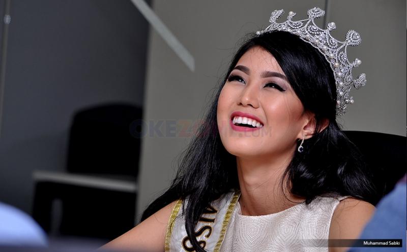 https: img-k.okeinfo.net content 2017 04 11 194 1664761 pesan-natasha-mannuela-untuk-finalis-miss-indonesia-2017-NW90kcRO8b.jpg