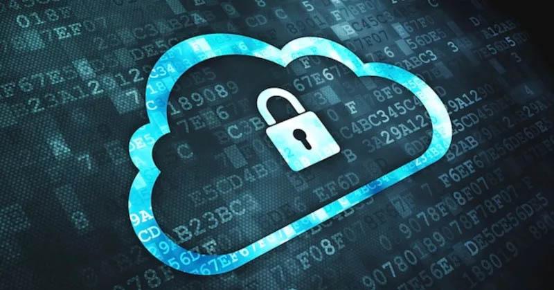 https: img-k.okeinfo.net content 2017 04 11 207 1664420 amankah-sistem-penyimpanan-secara-cloud-65xAQ6vQrD.jpg