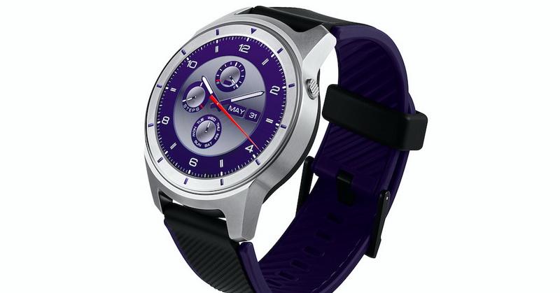 https: img-k.okeinfo.net content 2017 04 11 57 1663941 smartwatch-terbaru-dengan-os-android-wear-2-0-zUIpSZfRsL.jpg