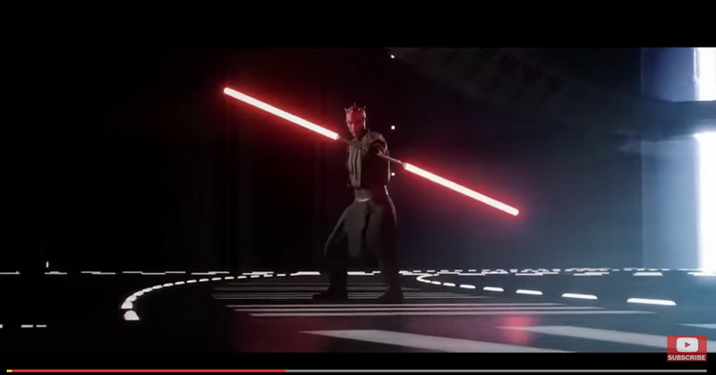 https: img-k.okeinfo.net content 2017 04 12 326 1665678 trailer-game-star-wars-battlefront-2-muncul-di-youtube-q8pmSmZb2d.jpg
