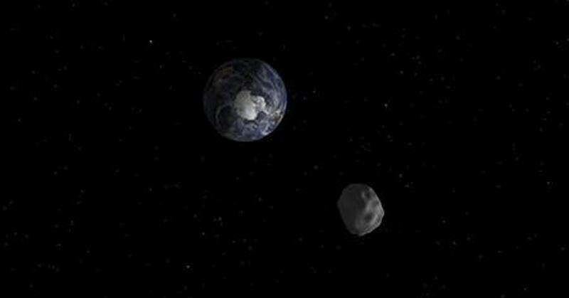 https: img-k.okeinfo.net content 2017 04 12 56 1665916 alquran-dan-sains-jelaskan-langit-sebagai-pelindung-bumi-dari-meteor-cCsCnd41dK.jpg