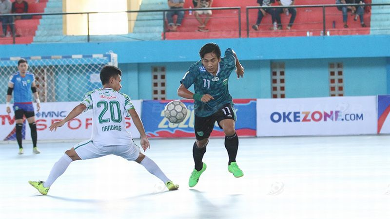 https: img-k.okeinfo.net content 2017 04 13 51 1667012 hasil-pertandingan-liga-futsal-profesional-2017-grup-b-qAyMcw25YN.jpg