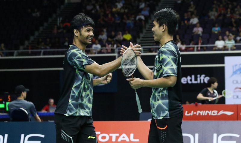 https: img-k.okeinfo.net content 2017 04 14 40 1667690 lolos-ke-semifinal-singapura-open-2017-berry-hardianto-siap-jaga-kondisi-QhXUNZ1Agj.jpg