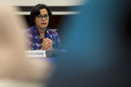 https img k okeinfo net content 2017 04 17 20 1669762 sri mulyani akui ketimpangan di indonesia masih tinggi kuyXJHzuMn jpg