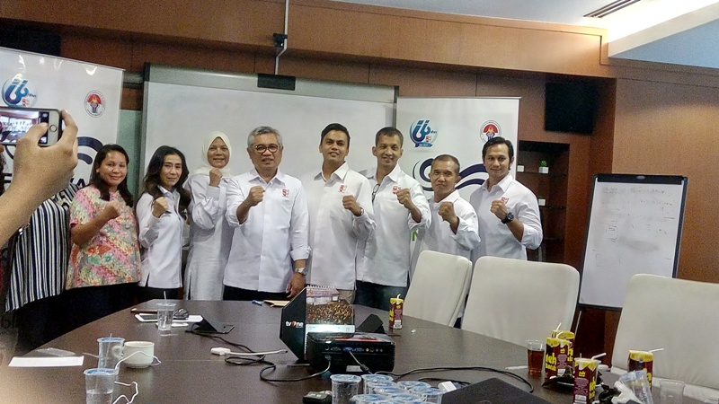 https: img-k.okeinfo.net content 2017 04 17 43 1669867 festival-akuatik-indonesia-2017-dijadikan-ajang-untuk-coaching-clinic-mNHNMx2C1R.jpg
