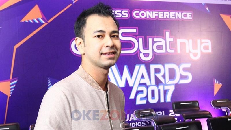 https: img-k.okeinfo.net content 2017 04 17 598 1669095 live-dahsyat-rocket-rockers-buat-raffi-ahmad-kenang-masa-H0c3a1ejh4.jpg