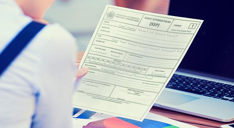 https img k okeinfo net content 2017 04 18 20 1670074 tingkatkan penerimaan pajak pemerintah gencar perbaiki basis data Ez88w9LsXq jpg