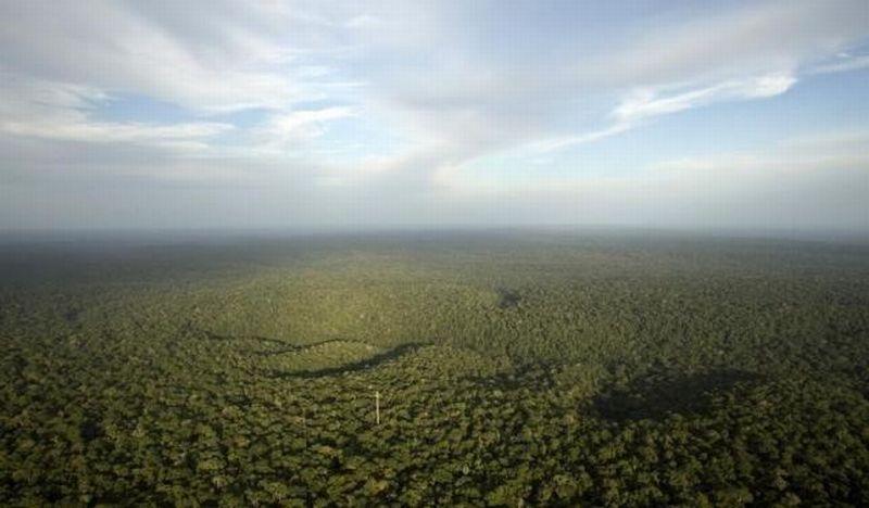 https img k okeinfo net content 2017 04 18 470 1670730 pemerintah siapkan 4 1 juta hektare tanah obyek reforma agraria ziW2LEb15C jpg