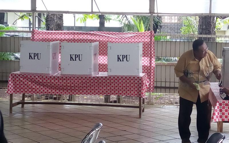 https img k okeinfo net content 2017 04 19 20 1671389 menko darmin utang indonesia demi gerakan perekonomian 6rMU3ALvQk jpg