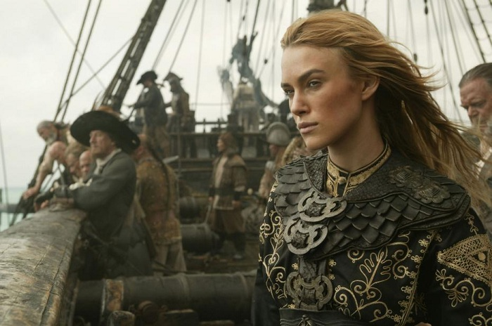 https: img-k.okeinfo.net content 2017 04 19 206 1671444 video-akhirnya-keira-knightley-muncul-di-trailer-pirates-of-the-caribbean-5-MP5bpek13w.jpg
