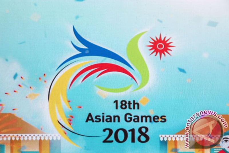 https: img-k.okeinfo.net content 2017 04 19 43 1671007 pemerintah-usulkan-pengurangan-cabang-olahraga-dalam-asian-games-nwVMzerAEe.jpg