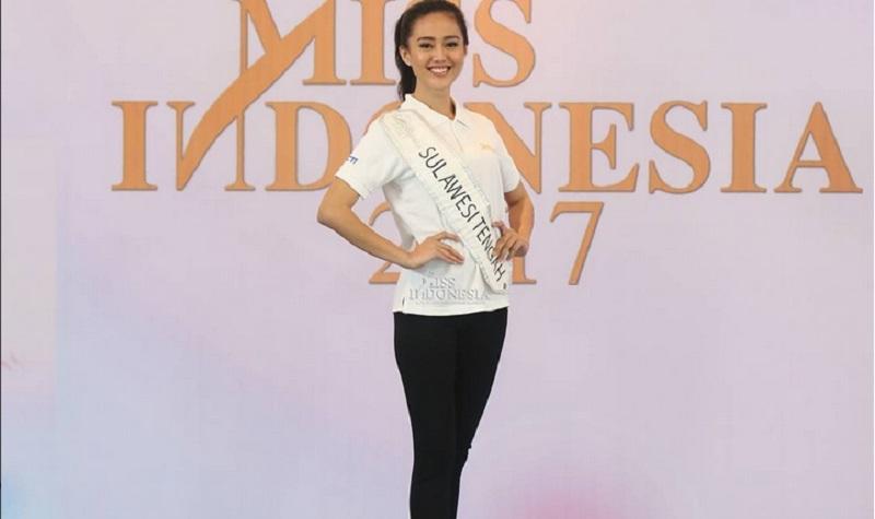 https: img-k.okeinfo.net content 2017 04 20 194 1672889 miss-indonesia-2017-malam-puncak-miss-sulawesi-tengah-berharap-jadi-pemenang-xdQGPfpRfX.jpg