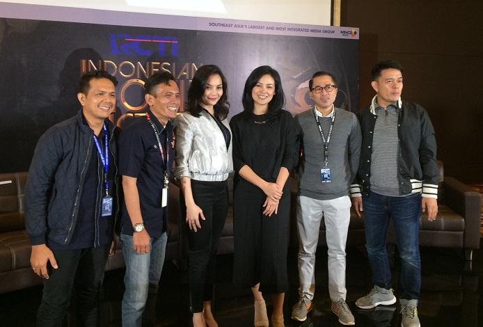 https: img-k.okeinfo.net content 2017 04 20 206 1672691 ajang-indonesian-movie-actors-awards-siap-kembali-digelar-7V72Wbn3f1.jpg