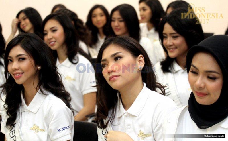 https img k.okeinfo.net content 2017 04 21 194 1673101 miss indonesia 2017 ini kesan 34 finalis saat berkunjung ke mnc media Rbn3Tugzwh.jpg