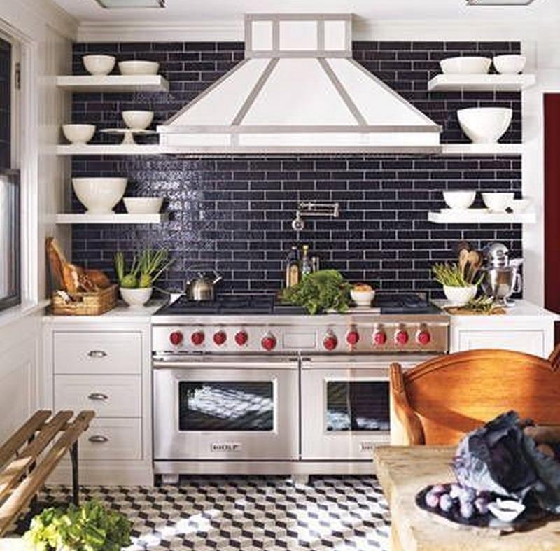 https: img k.okeinfo.net content 2017 04 21 196 1673594 desain simpel yang akan membuat dapur kecil terlihat menarik r7a44Gq5BF.jpg