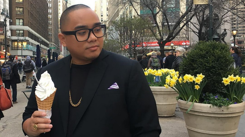 https img k.okeinfo.net content 2017 04 21 205 1673089 saykoji master rapper indonesia rekaman di new york 1yBUzIFful.jpg