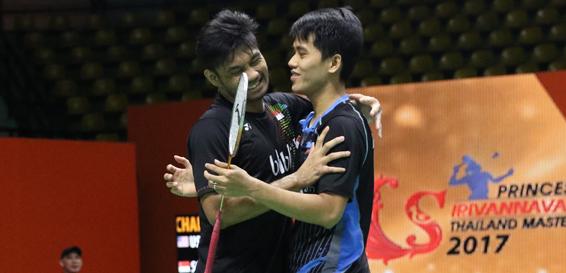 https: img-k.okeinfo.net content 2017 04 21 40 1672957 bermain-kurang-nyaman-berry-hardianto-tetap-lolos-ke-perempatfinal-china-masters-2017-xGSEQxjzKP.jpg