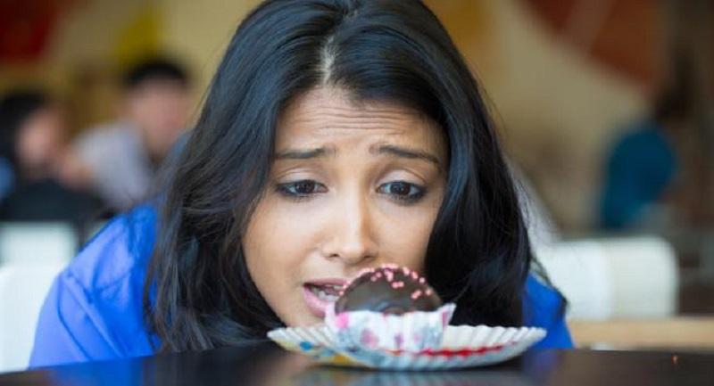 https img k.okeinfo.net content 2017 04 21 481 1673545 ketika gula darah turun drastis penderita diabetes butuh konsumsi 5 makanan ini MNvivQYdqW.jpg