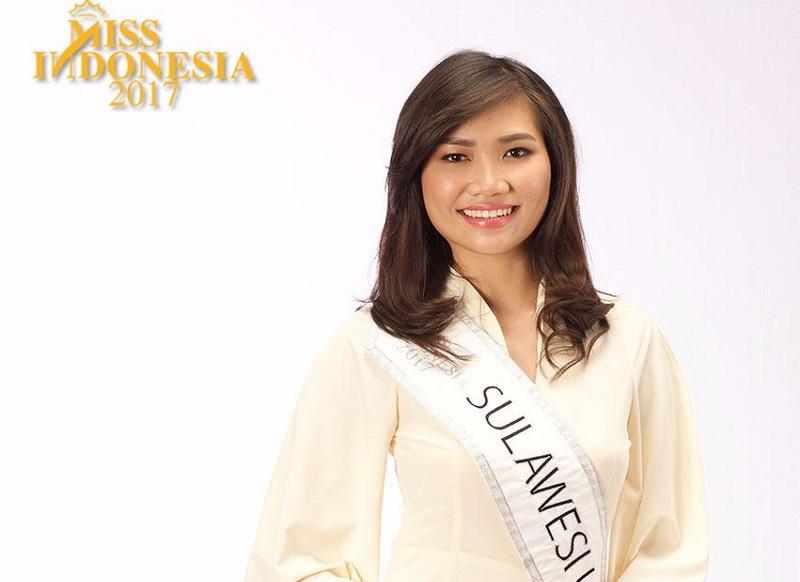 https: img-k.okeinfo.net content 2017 04 24 194 1675138 miss-indonesia-2017-runner-up-ii-miss-sulawesi-utara-bakal-buka-bisnis-suistanble-fashion-pertama-di-indonesia-RnLUAilRGJ.jpg