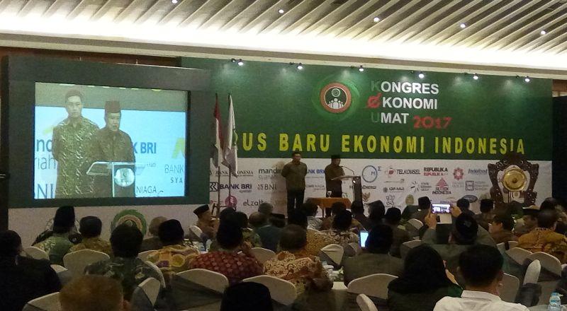 https: img-k.okeinfo.net content 2017 04 24 320 1675254 wapres-minta-mui-salurkan-semangat-berwirausaha-ke-umat-di-indonesia-2CslNn1W7m.jpg