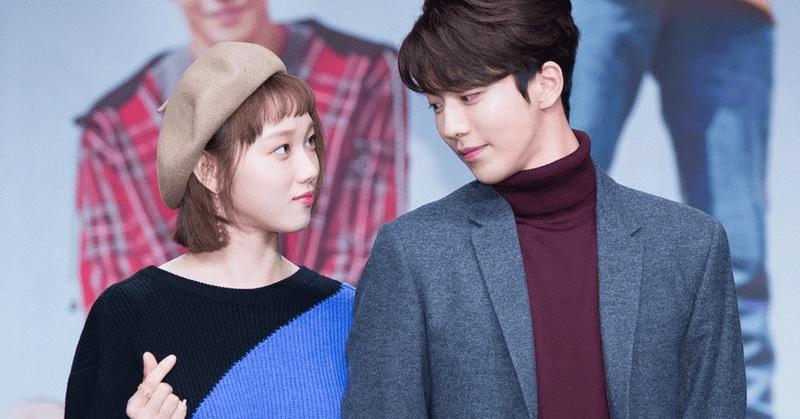 https: img-k.okeinfo.net content 2017 04 24 33 1675173 heboh-kisah-asmara-lee-sung-kyung-dan-nam-joo-hyuk-terbongkar-9IuCfFpKEJ.jpg
