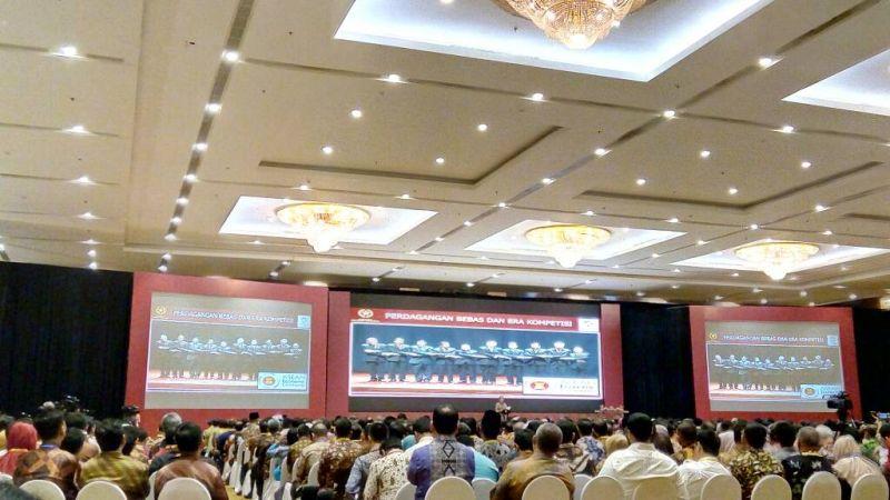 https: img-k.okeinfo.net content 2017 04 26 20 1676715 amanat-presiden-sri-mulyani-pastikan-anggaran-untuk-program-prioritas-y3ANYmvwpU.jpg