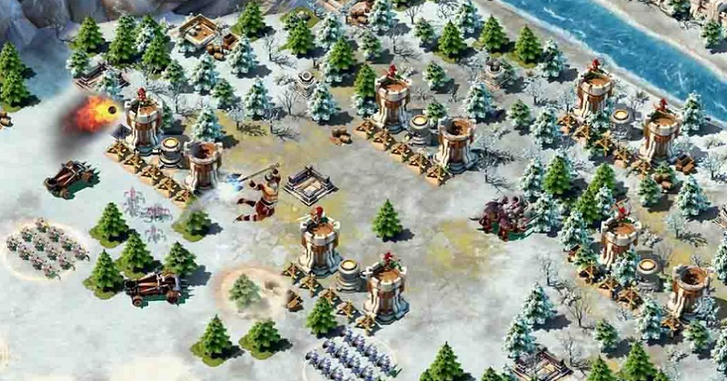 https: img-k.okeinfo.net content 2017 05 01 326 1680545 game-game-ini-mirip-dengan-clash-of-clans-1-rLw5yO7TE9.jpg