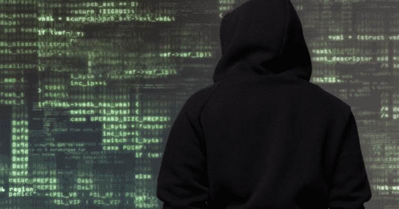 https: img-k.okeinfo.net content 2017 05 03 207 1681941 keamanan-di-era-internet-latar-belakang-pembentukan-basinas-DwW0mTfEnu.jpg