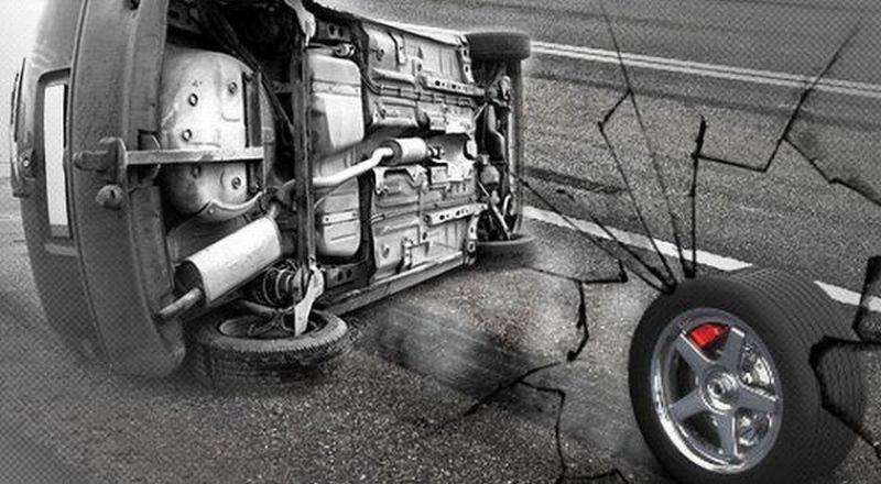https: img-k.okeinfo.net content 2017 05 03 525 1682096 kronologi-kecelakaan-maut-bus-rombongan-santri-di-subang-PAk0YmUolW.jpg