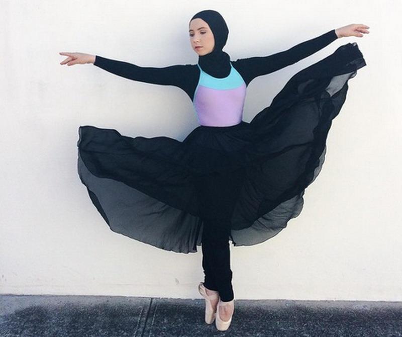 https: img-k.okeinfo.net content 2017 05 08 196 1686005 pernah-putus-asa-tak-bisa-menari-lagi-selamanya-stephanie-kurlow-jadi-balerina-berhijab-pertama-di-dunia-RUQAyFiVGb.jpg