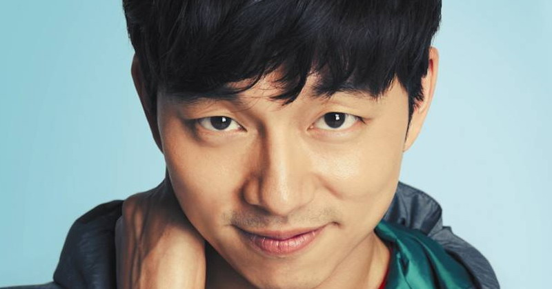 https: img-k.okeinfo.net content 2017 05 08 33 1685923 lelah-main-drama-gong-yoo-pilih-film-untuk-proyek-baru-hIpJppZQYO.jpg