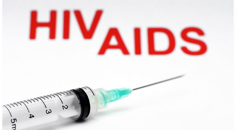 https: img-k.okeinfo.net content 2017 05 11 340 1688527 duh-gusti-penderita-hiv-aids-di-sumut-mencapai-8-272-orang-KbeKwCdqxm.jpg